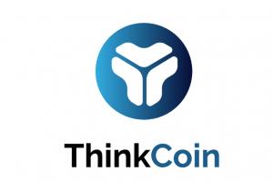 TheMerkle ThinkCoin