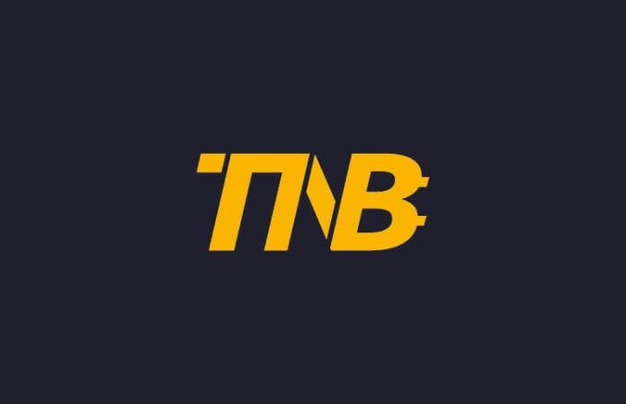TheMerkle Time New Bank
