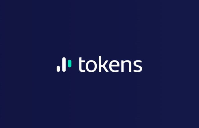 TheMerkle Tokens DTR