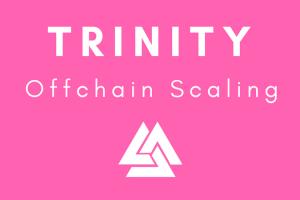 TheMerkle Trinity NEO Scaling