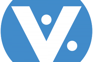 TheMerkle Vericoin