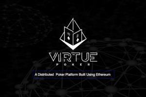 TheMerkle Virtue Poker