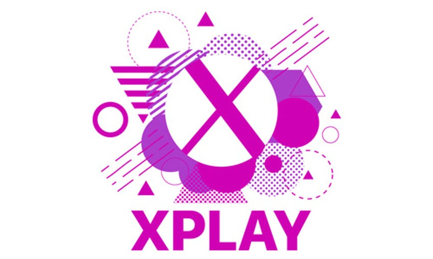TheMerkle XPlay