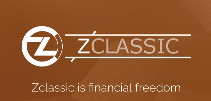 TheMerkle ZClassic