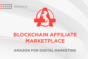 adpump affiliate marketplace