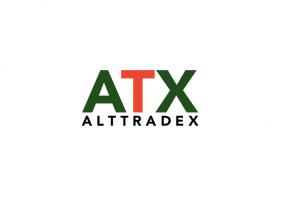 alttradex logo