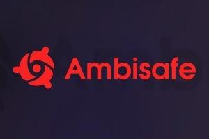 ambisafe logo