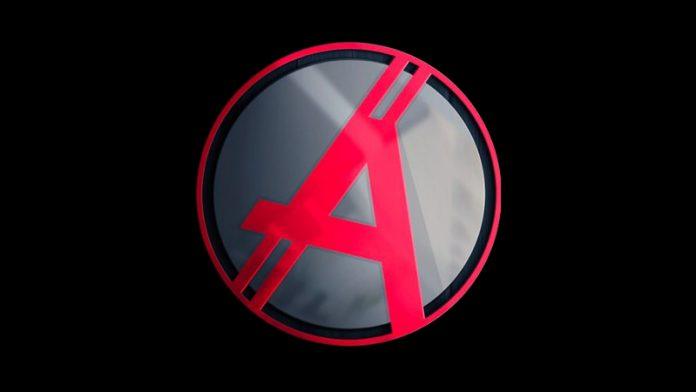 TheMerkle Anonymous Bitcoin