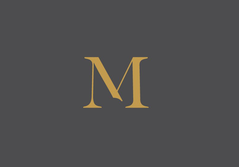 art token logo