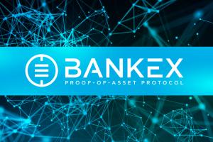 bankex logo