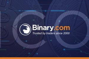 binary.com ico
