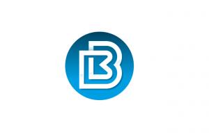 bitbay logo 2