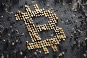 bitcoin anstract