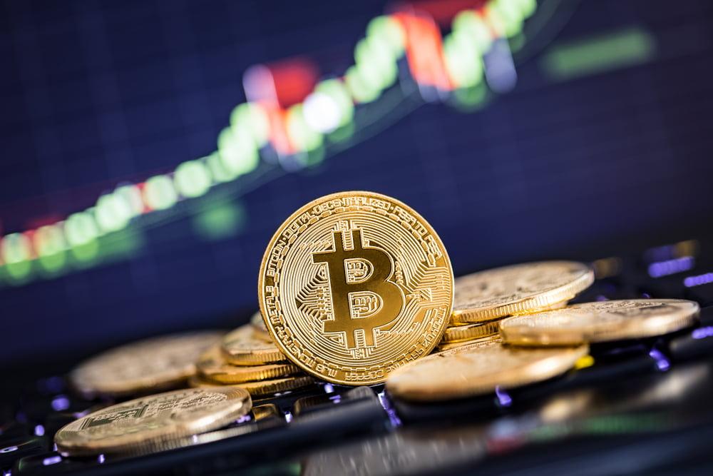bitcoin cme futures
