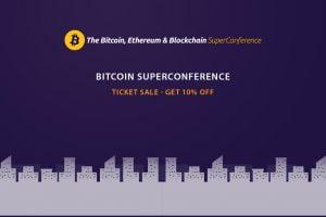 btc super conference