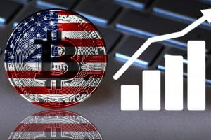 bitcoin us institutions