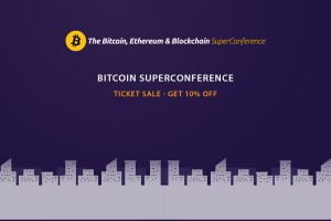 bitcoinsuperconference