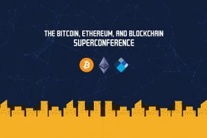 bitcoinsuperconference