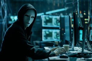 bithumb hacker