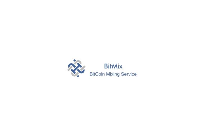 bitmix logo