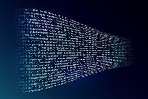 Blockchain aid cybersecurity