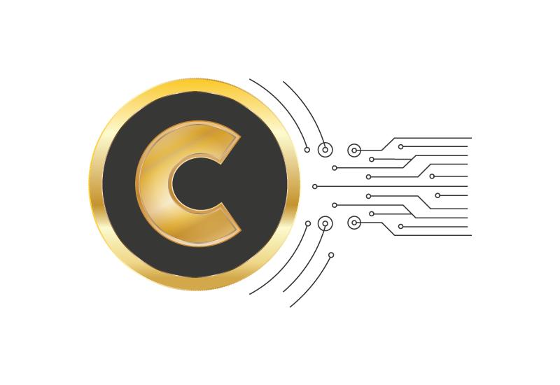 centra-tech logo