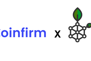 coinfirm rsk