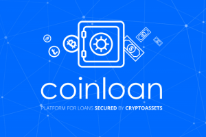 coinloan logo