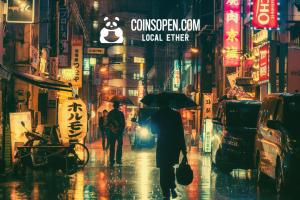 coinsopen logo