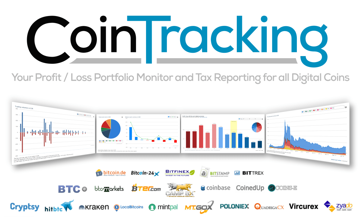 cointracking info