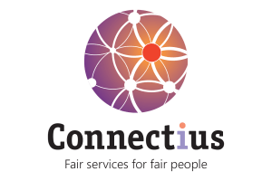 connectius logo