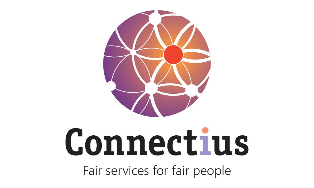 connectius logo