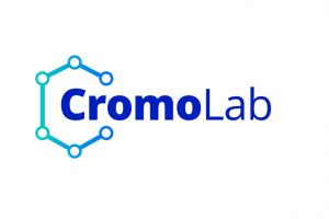 cromolab banner