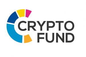 cryptofund logo
