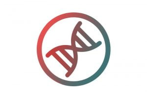 cryptogene logo