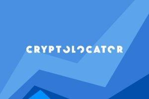 cryptolocator logo