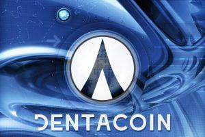 dentacoin logo 3