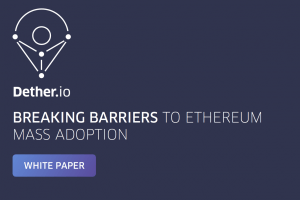 dether featured