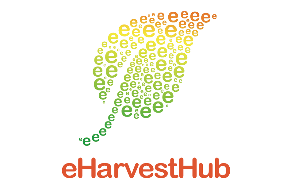 ehh logo