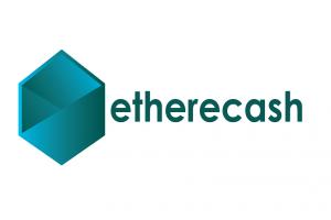 ethercash