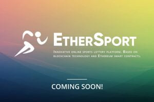 ethersport