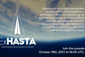 exhasta featured