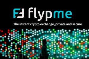 flypme logo