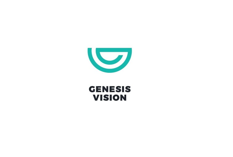 genesis vision