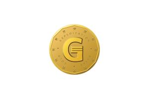 goldea logo