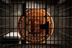 google bans crypto ads