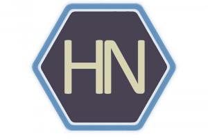 honestis network logo