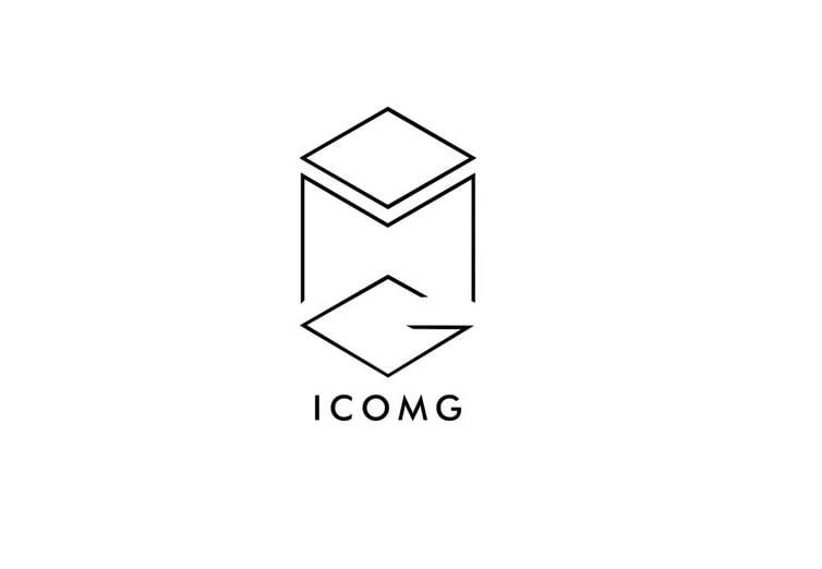 icomg logo