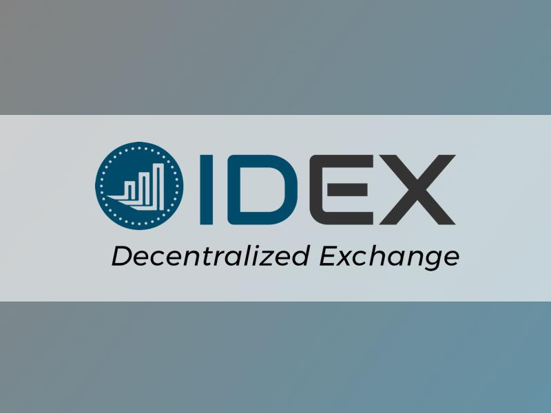 idex market