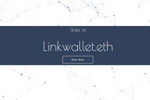 linkwallet tech